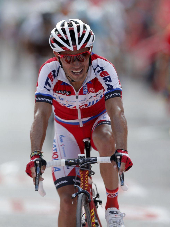 La Vuelta a Epaña 2014 1408192490_267533_1408192547_noticia_grande