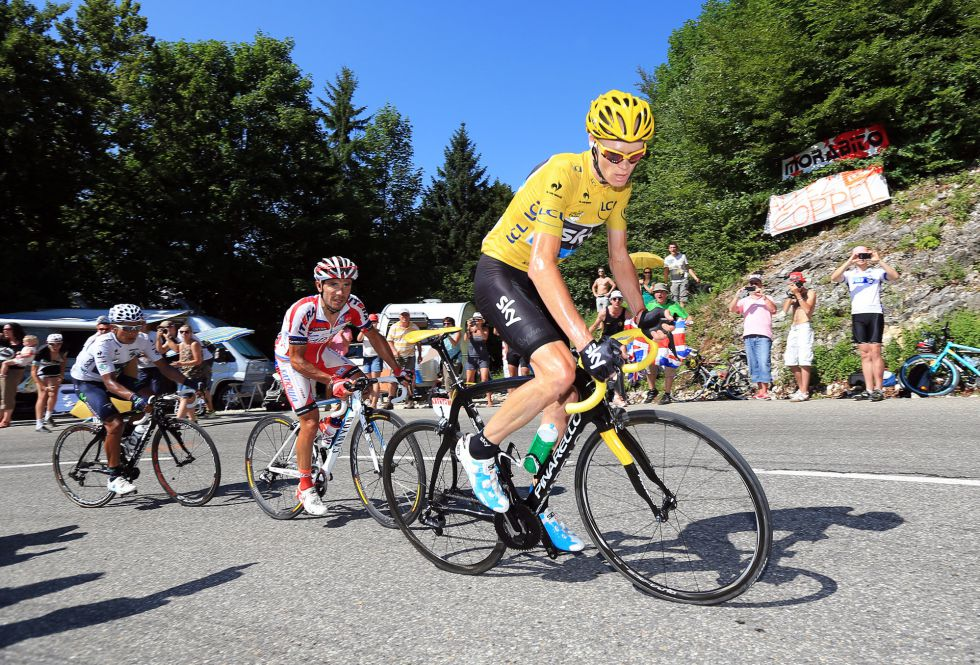 La Vuelta a Epaña 2014 1408487968_760349_1408488114_noticia_grande