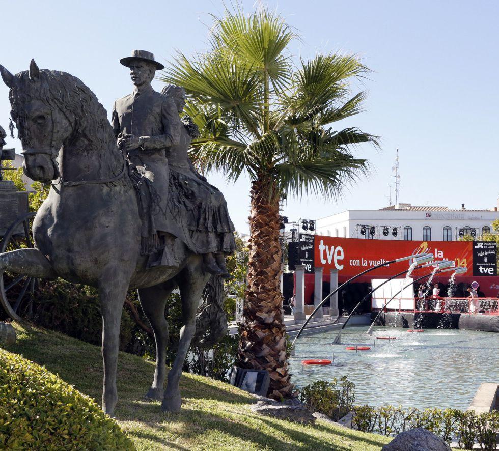 La Vuelta a Epaña 2014 1408661758_132291_1408661867_noticia_grande