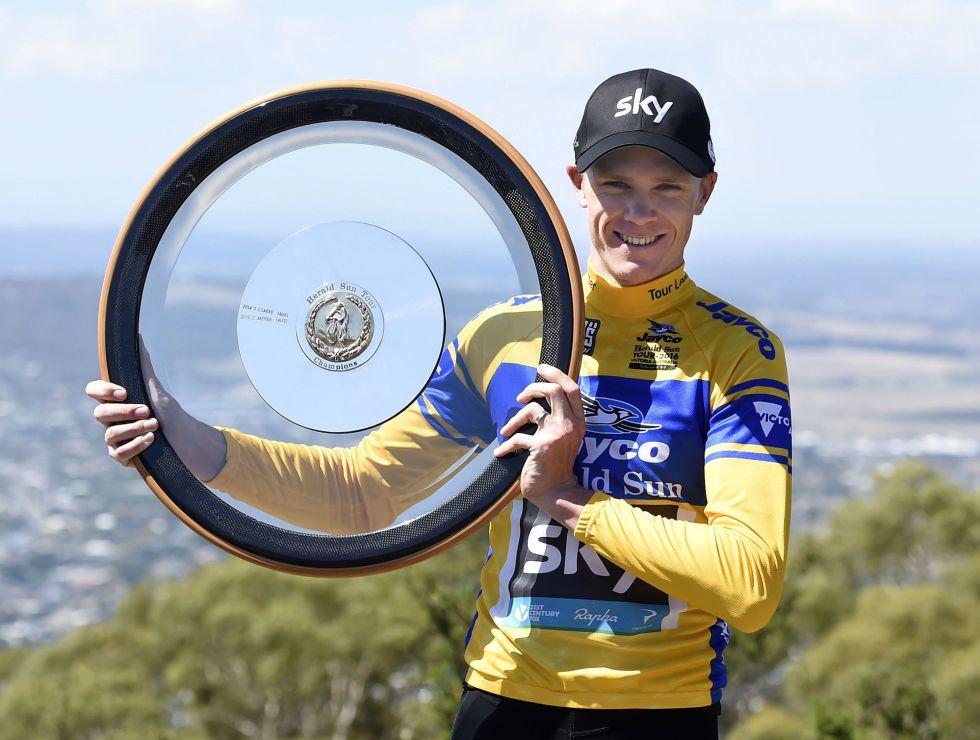 Ciclismo 2016, noticias varias... 1454841588_236718_1454841720_noticia_grande