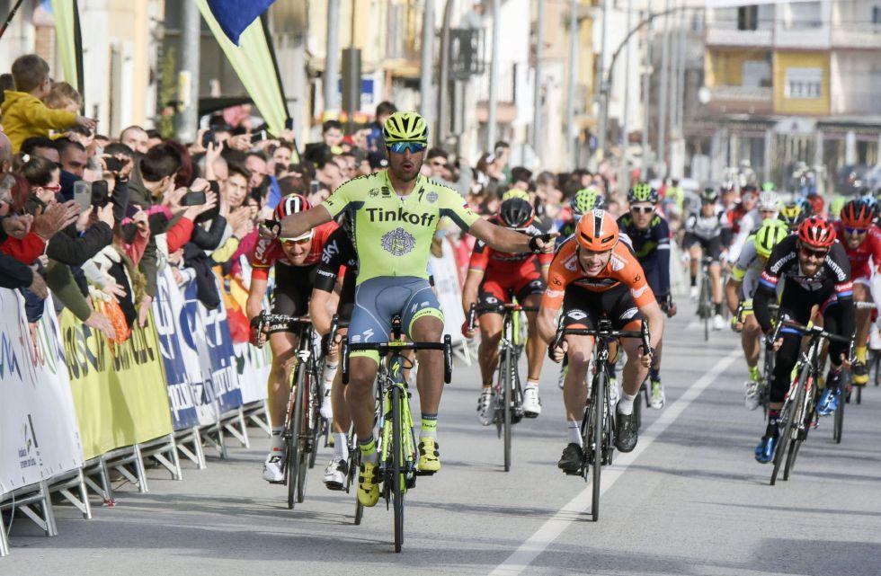 Ciclismo 2016, noticias varias... 1455900360_172012_1455900403_noticia_grande