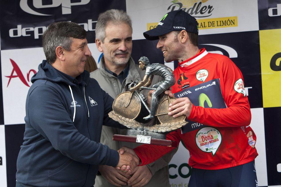 Ciclismo 2016, noticias varias... 1456070185_811047_1456074658_noticia_grande