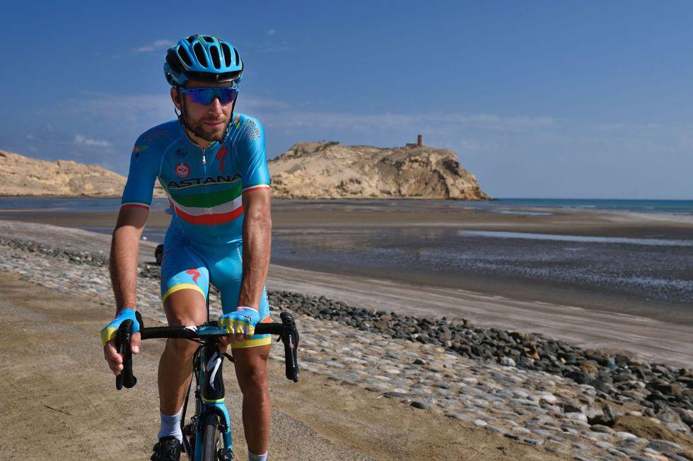 Ciclismo 2016, noticias varias... 1456172658_001712_1456172910_noticia_grande